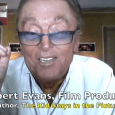<!-- AddThis Sharing Buttons above --><div class='at-above-post-cat-page addthis_default_style addthis_toolbox at-wordpress-hide' data-title='The Godfather film producer Robert Evans still in the picture! VIDEO' data-url='http://mrmedia.com/2013/07/film-producer-robert-evans/'></div>http://media.blubrry.com/interviews/p/s3.amazonaws.com/media.mrmedia.com/audio/MM_Robert_Evans_Love_Story_The_Godfather_movie_producer_071513.mp3Podcast: Play in new window | Download | EmbedSubscribe: iTunes | Android | RSSToday's Guest: Legendary film producer Bob Evans (The Godfather, Love Story, The Cotton Club, Chinatown).  Watch...<!-- AddThis Sharing Buttons below --><div class='at-below-post-cat-page addthis_default_style addthis_toolbox at-wordpress-hide' data-title='The Godfather film producer Robert Evans still in the picture! VIDEO' data-url='http://mrmedia.com/2013/07/film-producer-robert-evans/'></div>
