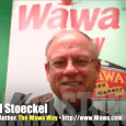 <!-- AddThis Sharing Buttons above --><div class='at-above-post-cat-page addthis_default_style addthis_toolbox at-wordpress-hide' data-title='Do you Wawa? GottaHava Wawa? Read The Wawa Way! VIDEO' data-url='http://mrmedia.com/2014/05/wawa-gottahava-wawa-read-wawa-way-video/'></div>http://media.blubrry.com/interviews/p/s3.amazonaws.com/media.mrmedia.com/audio/MM_Howard_Stoeckel_The_Wawa_Way_042214.mp3Podcast: Play in new window | Download (Duration: 43:40 — 40.0MB) | EmbedSubscribe: iTunes | Android | Email | Google Play | Stitcher | RSSToday's Guest: Howard Stoeckel, retired CEO...<!-- AddThis Sharing Buttons below --><div class='at-below-post-cat-page addthis_default_style addthis_toolbox at-wordpress-hide' data-title='Do you Wawa? GottaHava Wawa? Read The Wawa Way! VIDEO' data-url='http://mrmedia.com/2014/05/wawa-gottahava-wawa-read-wawa-way-video/'></div>