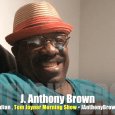 <!-- AddThis Sharing Buttons above --><div class='at-above-post-cat-page addthis_default_style addthis_toolbox at-wordpress-hide' data-title='There are 49 shades of comedian J. Anthony Brown! VIDEO INTERVIEW' data-url='http://mrmedia.com/2015/04/there-are-49-shades-of-comedian-j-anthony-brown-video-interview/'></div>http://media.blubrry.com/interviews/p/s3.amazonaws.com/media.mrmedia.com/audio/MM-J-Anthony-Brown-comedian-Tom-Joyner-Morning-Show-032415.mp3Podcast: Play in new window | Download (Duration: 55:51 — 51.1MB) | EmbedSubscribe: iTunes | Android | Email | Google Play | Stitcher | RSSToday's Guest: Comedian J. Anthony Brown,...<!-- AddThis Sharing Buttons below --><div class='at-below-post-cat-page addthis_default_style addthis_toolbox at-wordpress-hide' data-title='There are 49 shades of comedian J. Anthony Brown! VIDEO INTERVIEW' data-url='http://mrmedia.com/2015/04/there-are-49-shades-of-comedian-j-anthony-brown-video-interview/'></div>