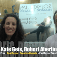 <!-- AddThis Sharing Buttons above --><div class='at-above-post-cat-page addthis_default_style addthis_toolbox at-wordpress-hide' data-title='Behind the scenes, Paul Taylor dances come alive in doc! VIDEO INTERVIEW' data-url='http://mrmedia.com/2015/09/behind-the-scenes-paul-taylor-dances-come-alive-in-doc-video-interview/'></div>http://media.blubrry.com/interviews/p/s3.amazonaws.com/media.mrmedia.com/audio/MM-Paul-Taylor-Creative-Domain-documentary-film-Kate-Geis-Robert-Aberlin-090815.mp3Podcast: Play in new window | Download (Duration: 28:14 — 25.9MB) | EmbedSubscribe: Android | Email | RSSToday's Guests: Director Kate Geis and executive producer Robert Aberlin, who capture the...<!-- AddThis Sharing Buttons below --><div class='at-below-post-cat-page addthis_default_style addthis_toolbox at-wordpress-hide' data-title='Behind the scenes, Paul Taylor dances come alive in doc! VIDEO INTERVIEW' data-url='http://mrmedia.com/2015/09/behind-the-scenes-paul-taylor-dances-come-alive-in-doc-video-interview/'></div>