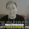 <!-- AddThis Sharing Buttons above --><div class='at-above-post-cat-page addthis_default_style addthis_toolbox at-wordpress-hide' data-title='Movie Freak Owen Gleiberman: Entertainment Weekly and Beyond! VIDEO INTERVIEW' data-url='http://mrmedia.com/2016/04/movie-freak-owen-gleiberman-entertainment-weekly-beyond-video-interview/'></div>http://media.blubrry.com/interviews/p/s3.amazonaws.com/media.mrmedia.com/audio/MM-Owen-Gleiberman-author-Movie-Freak-film-critic-EW-031516.mp3Podcast: Play in new window | Download (Duration: 1:01:40 — 56.5MB) | EmbedSubscribe: Android | Email | RSSToday's Guest: Owen Gleiberman, author, Movie Freak: My Life Watching Movies, film critic,...<!-- AddThis Sharing Buttons below --><div class='at-below-post-cat-page addthis_default_style addthis_toolbox at-wordpress-hide' data-title='Movie Freak Owen Gleiberman: Entertainment Weekly and Beyond! VIDEO INTERVIEW' data-url='http://mrmedia.com/2016/04/movie-freak-owen-gleiberman-entertainment-weekly-beyond-video-interview/'></div>