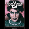<!-- AddThis Sharing Buttons above --><div class='at-above-post-cat-page addthis_default_style addthis_toolbox at-wordpress-hide' data-title='Oh, Rocky! New Rocky Horror FAQ connects 45 years! PODCAST INTERVIEW' data-url='http://mrmedia.com/2016/05/oh-rocky-new-rocky-horror-faq-connects-45-years-podcast-interview/'></div>Today's Guest: Dave Thompson, author, The Rocky Horror Picture Show FAQ   Watch this exclusive Mr. Media interview with Dave Thompson by clicking on the video player above!  Mr. Media...<!-- AddThis Sharing Buttons below --><div class='at-below-post-cat-page addthis_default_style addthis_toolbox at-wordpress-hide' data-title='Oh, Rocky! New Rocky Horror FAQ connects 45 years! PODCAST INTERVIEW' data-url='http://mrmedia.com/2016/05/oh-rocky-new-rocky-horror-faq-connects-45-years-podcast-interview/'></div>