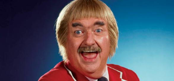 <!-- AddThis Sharing Buttons above --><div class='at-above-post-homepage addthis_default_style addthis_toolbox at-wordpress-hide' data-title='Remembering Captain Kangaroo, Bob Keeshan! PODCAST INTERVIEW' data-url='http://mrmedia.com/2016/06/remembering-captain-kangaroo-bob-keeshan-podcast-interview/'></div>http://media.blubrry.com/interviews/p/s3.amazonaws.com/media.mrmedia.com/audio/MM-Bob-Keeshan-Captain-Kangaroo-091284.mp3Podcast: Play in new window | Download (Duration: 39:10 — 35.9MB) | EmbedSubscribe: iTunes | Android | Email | Google Play | Stitcher | RSSToday's Guest: Captain Kangaroo, a.k.a., Bob...<!-- AddThis Sharing Buttons below --><div class='at-below-post-homepage addthis_default_style addthis_toolbox at-wordpress-hide' data-title='Remembering Captain Kangaroo, Bob Keeshan! PODCAST INTERVIEW' data-url='http://mrmedia.com/2016/06/remembering-captain-kangaroo-bob-keeshan-podcast-interview/'></div>