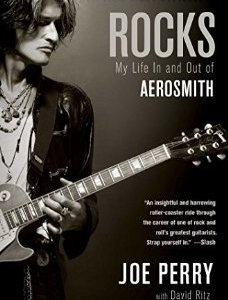 <!-- AddThis Sharing Buttons above --><div class='at-above-post-homepage addthis_default_style addthis_toolbox at-wordpress-hide' data-title='1282 Aerosmith guitarist Joe Perry talks quietly, plays loud! INTERVIEW' data-url='http://mrmedia.com/2016/09/1282-aerosmith-guitarist-joe-perry-talks-quietly-plays-loud-interview/'></div>Today's Guest: Joe Perry, guitarist, Aerosmith (EDITOR'S NOTE: September 10th is Aerosmith guitarist Joe Perry's birthday and I'm using it as an excuse to dig way back in my archives...<!-- AddThis Sharing Buttons below --><div class='at-below-post-homepage addthis_default_style addthis_toolbox at-wordpress-hide' data-title='1282 Aerosmith guitarist Joe Perry talks quietly, plays loud! INTERVIEW' data-url='http://mrmedia.com/2016/09/1282-aerosmith-guitarist-joe-perry-talks-quietly-plays-loud-interview/'></div>