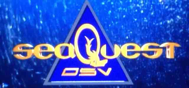 """<!-- AddThis Sharing Buttons above --><div class='at-above-post-homepage addthis_default_style addthis_toolbox at-wordpress-hide' data-title='1280 Look deep into seaQuest DSV with showrunner David J. Burke! INTERVIEW' data-url='http://mrmedia.com/2016/09/look-deep-seaquest-dsv-showrunner-david-j-burke-interview/'></div>Today's Guest:David J. Burke, executive producer, """"seaQuest DSV"""" (Originally published in Sci-Fi Universe, Winter 1994) On a vacant lot in downtown St. Petersburg, Florida, Lucas Wolenczak (Jonathan Brandis), Tony Piccolo...<!-- AddThis Sharing Buttons below --><div class='at-below-post-homepage addthis_default_style addthis_toolbox at-wordpress-hide' data-title='1280 Look deep into seaQuest DSV with showrunner David J. Burke! INTERVIEW' data-url='http://mrmedia.com/2016/09/look-deep-seaquest-dsv-showrunner-david-j-burke-interview/'></div>"""