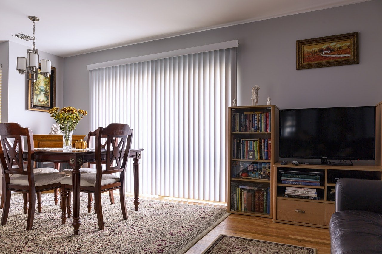 Curtain Cleaning Sydney Blind Cleaning Service Sydney Free Guide On How To Diy Like A Pro