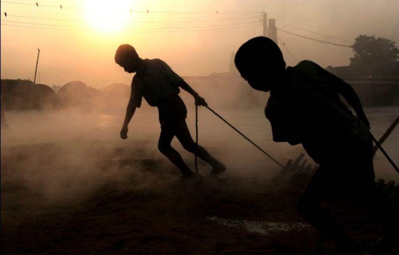child-labour-12-810x518
