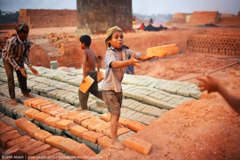 child-labour-4-810x539