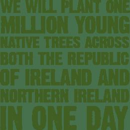 onemilliontrees