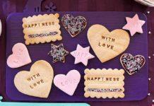 17 id es g niales pour redonner vie de vieilles palettes - Cadeau a faire soi meme pour la saint valentin ...