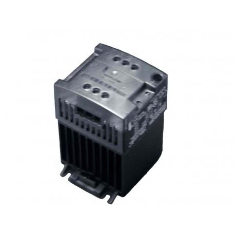 DIN-A-MITE SCR POWER CONTROLLER