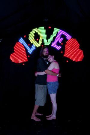 Love_4820118691_o.jpg