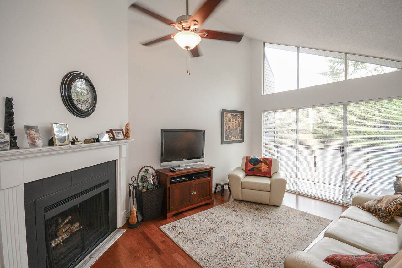311 230 Mowat Street In New Westminster Uptown Nw Condo