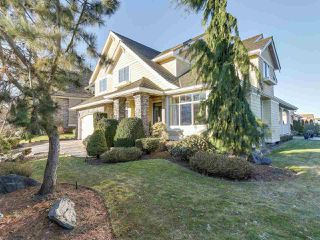 Main Photo: 15999 DEVONSHIRE Drive in Surrey: Morgan Creek House for sale (South Surrey White Rock)  : MLS®# R2130577