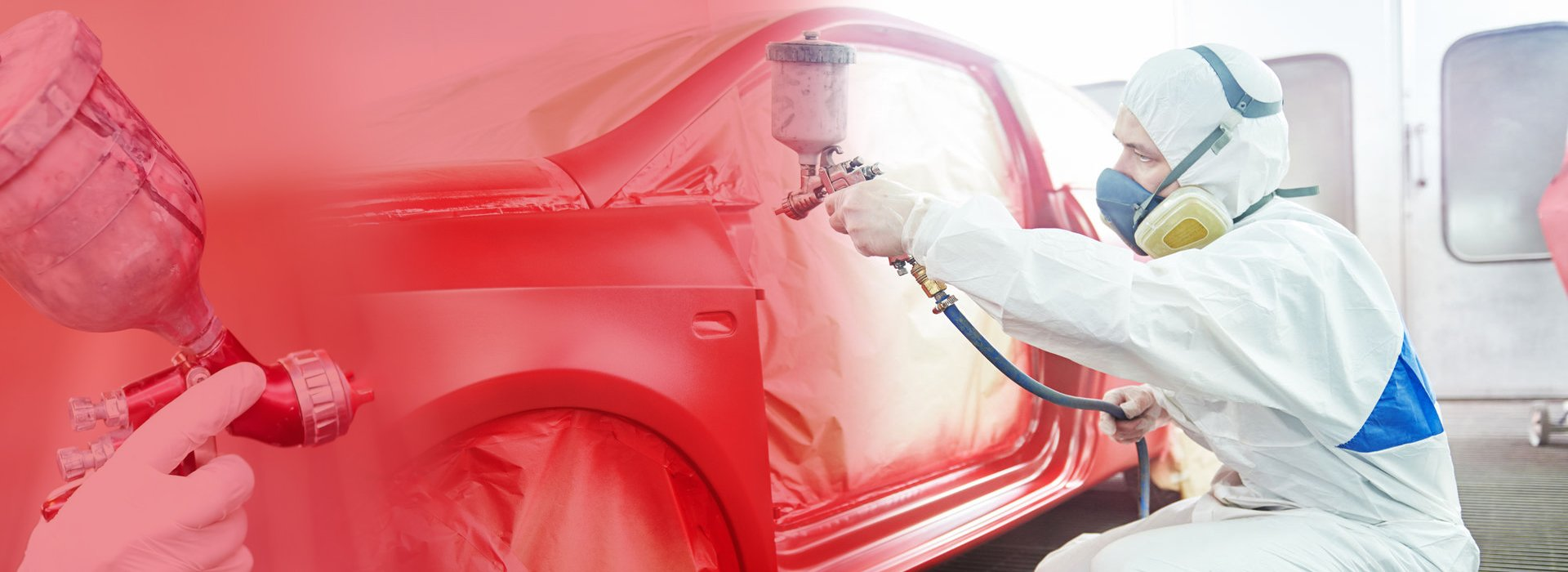 Vehicle Paint Manufacturers Welcome To Mr Paint