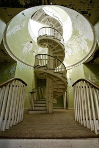 diy spiral stairs plans | cute09quj