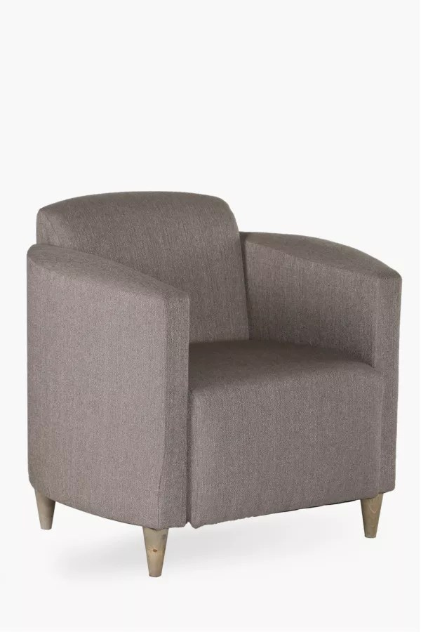 Tub Chairs Ellen Tub Chair Occasional Chairs Shop Living Room Furniture S
