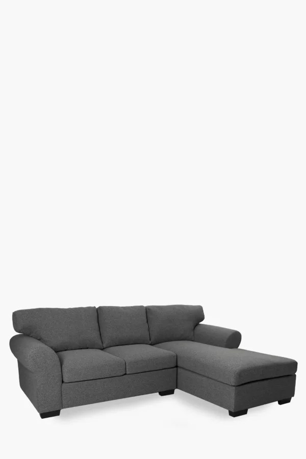 Made Sofa Shop Chelsea Corner Unit Sofa Chelsea Couches Shop Ranges Furniture