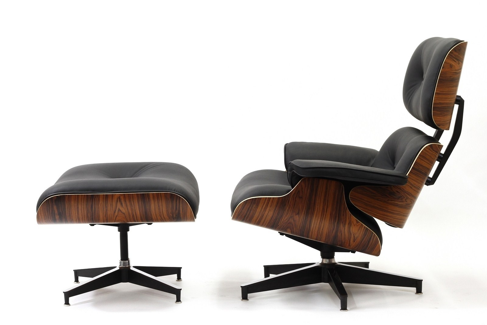 Ray And Charles Eames Charles Eames Chair Mrsapo