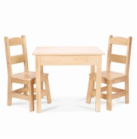 Childrens Wooden Tables And Chair Sets | mrsapo.com