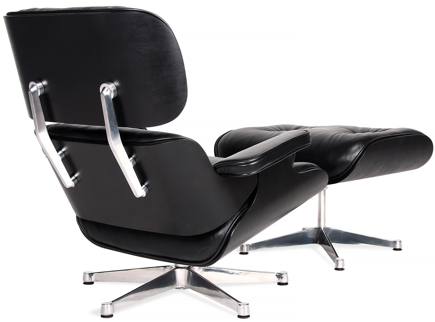 Eames Replica Eames Lounge Chair Replica Mrsapo