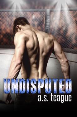 Undisputed_finalebook