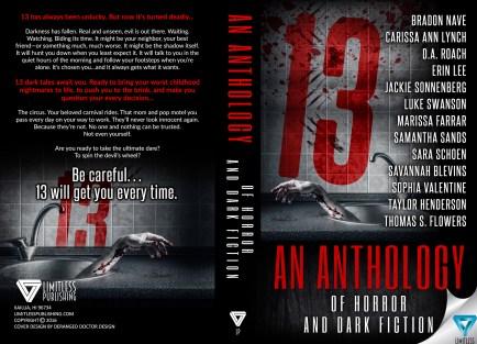 13-anthology-final-digital-paperback