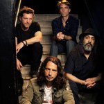 Soundgarden Returns!