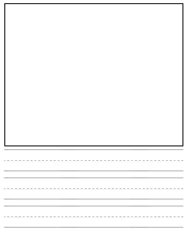 free writing paper mrs jones worksheets and printables online - Lined Paper To Write On