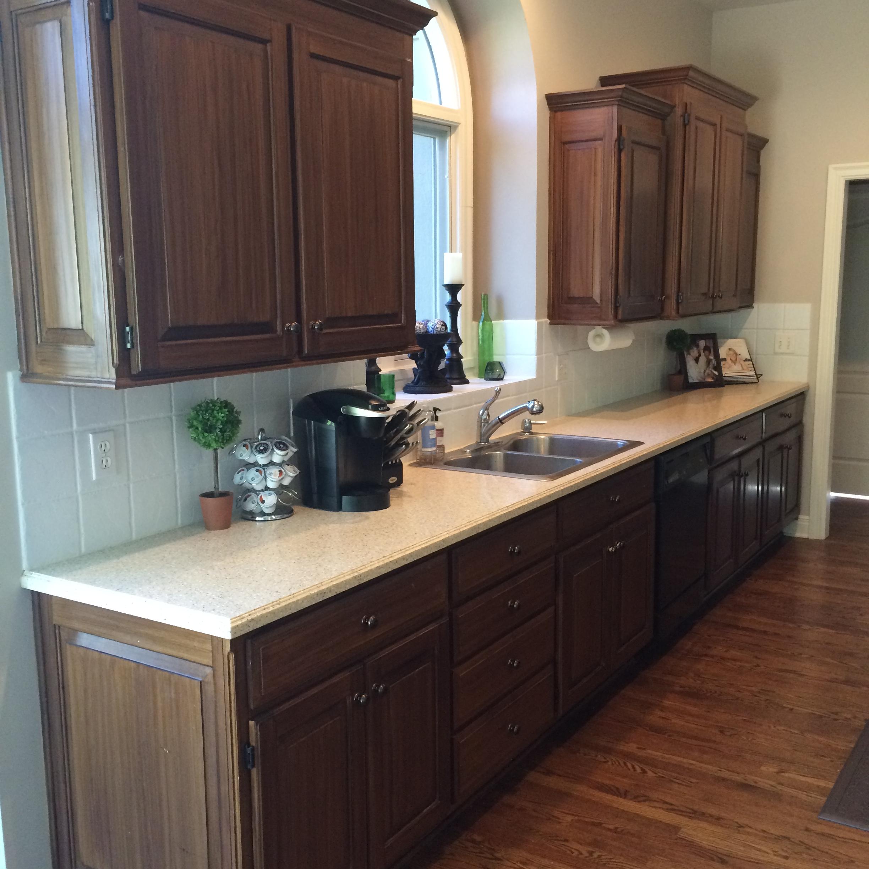 paint rustoleum painter touch ultra cover semi painting kitchen tile backsplash kitchen backsplash