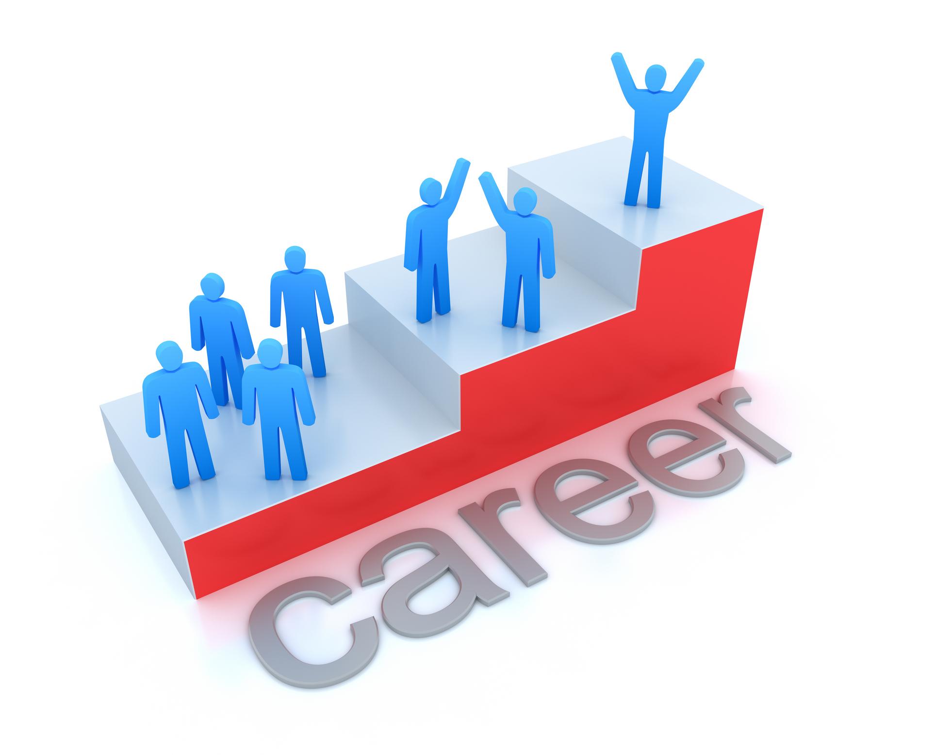 career com doc tk career com