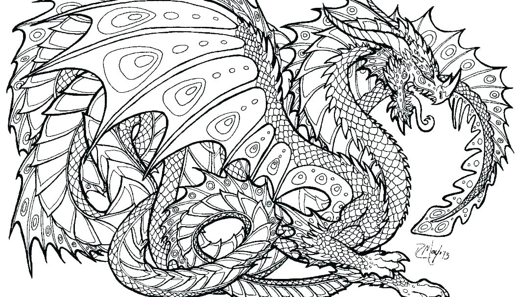 Assignment Coloring Pages - MRS QUICK\u0027S GRAPHIC DESIGN