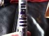 Vamo R2