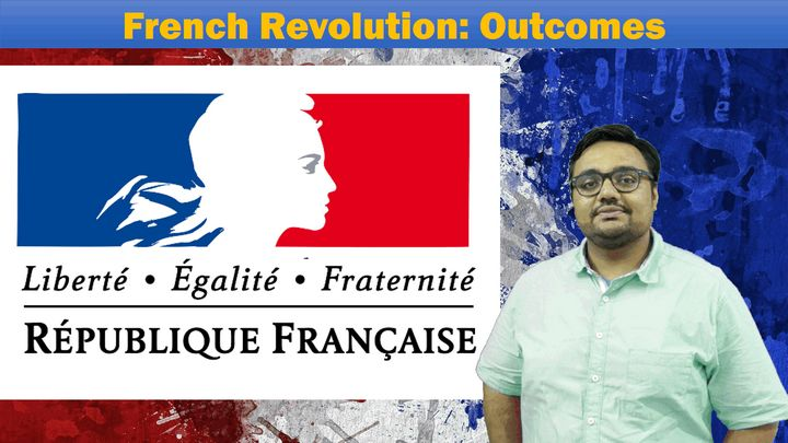 utube-wh-french-4-outcome