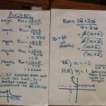 mullet-ratios-af3