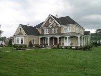 Taylor Farms Neighborhood Spotlight Yorktown VA | Mr ...