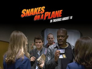 snakes-on-a-plane.jpg