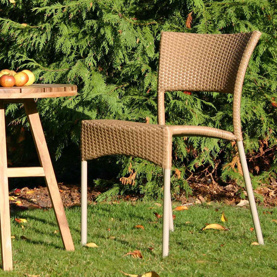 Rattan Rollo Find Every Shop In The World Selling Outdoor Dining At Pricepi