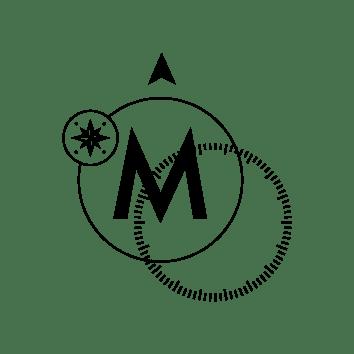 Marino_2