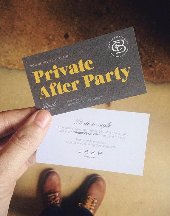 VIP_Card