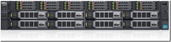 PowerEdge%20R730XD.jpg-550x0[1]