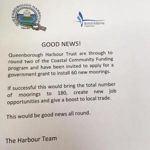 qht-new-moorings-notice