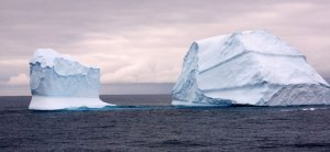 antarctic-scenery_10