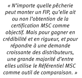 Citation-FIP-MSC-2