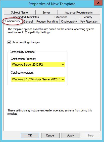 Certificate template renewal period images certificate design certificate template renewal period is longer than the certificate certificate template renewal period is longer than yadclub Gallery