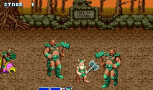 golden-axe-game
