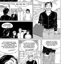Chap1_Page20
