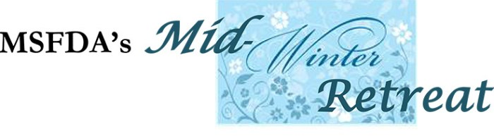 mmid-winter-retreat-graphic