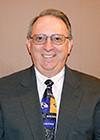 David L. Weber