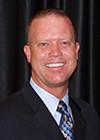 Todd Wynn